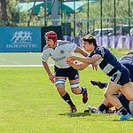 1°XV VS l'Accademia FIR Tirrenia 28 aprile 2013 DI M. Saccà