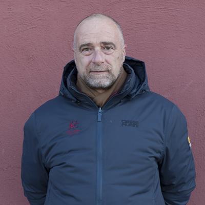 Alessandro Masetti-consigliere