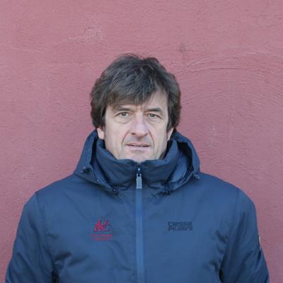 PierGiorgio Cempella-Consigliere