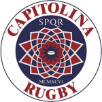 capitolina rugby