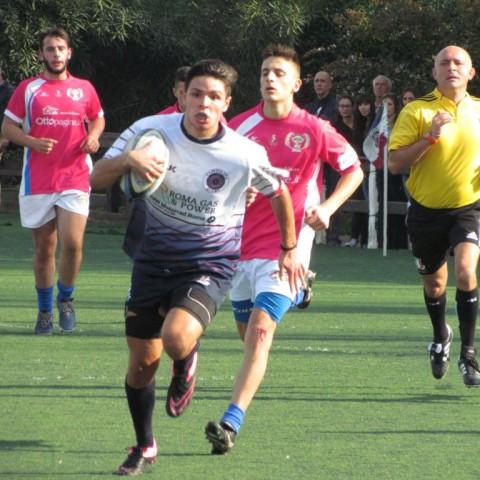 vs Benevento
