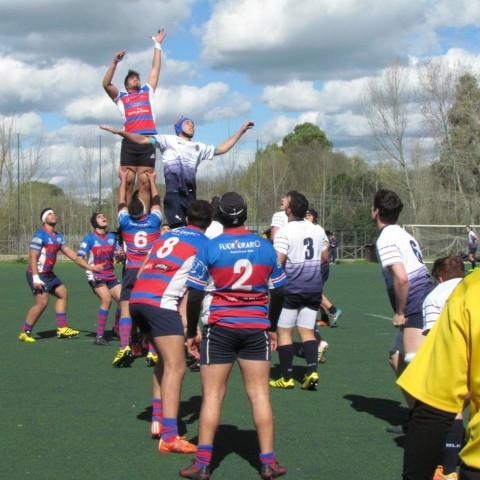 U18 vs catania