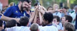 Under 12 8° Torneo Montalto