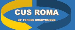 Giovedì 8 dicembre 20° Torneo Rugbynsieme