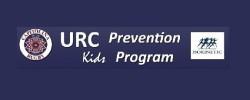 Isokinetic & URC per la prevenzione degli infortni