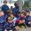 Trasferta 26 Torneo L. Denti a Prato – Stadio Chersoni
