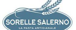 Pasta Sorelle Salerno: non solo all'Hostaria del Campo