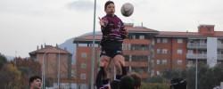 Le foto U16R vs Viterbo