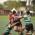 U16E vs Villa Pamphili + FOTO