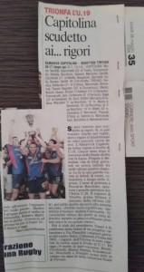Articolo COR_SPORT