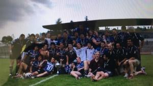 Coppa U19