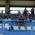 Finali coppa italia femminile