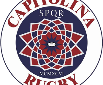 Logo Unione Rugby Capitolina