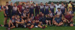 1° Torneo VAS Paganica