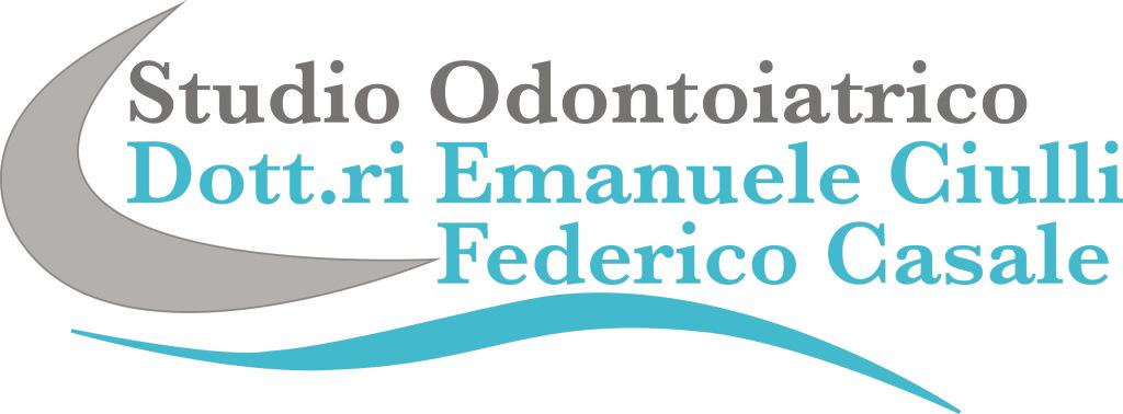 Logo_ciulli