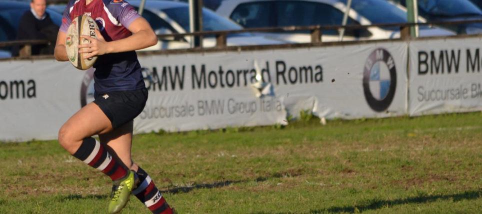 Duca Trinca & Mancini in Nazionale 2018