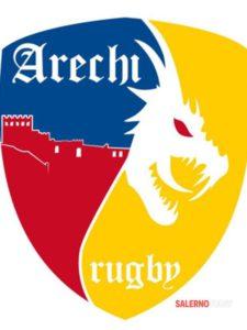 Arechi Salerno