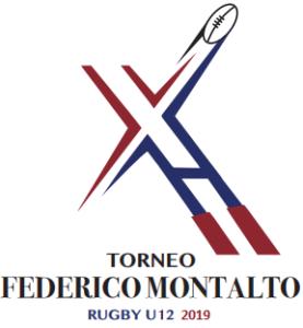 10°  Torneo Montalto @ Campo dell'Unione | Roma | Lazio | Italia