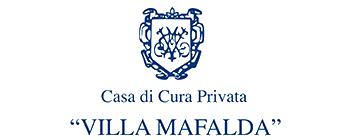 http://villamafalda.com/