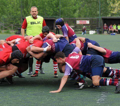 sq.1 vs Catania 28/4/19 by C.Simoncelli