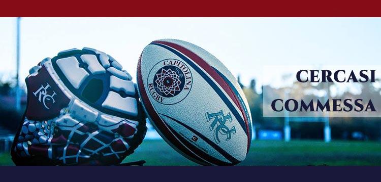cercasi-commessa-shop-unione-rugby-capitolina