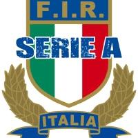 Varato il Calendario della Serie A