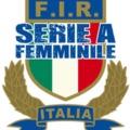 Uscito il Calendario della nuova Serie A Femminile