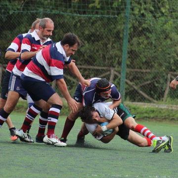VI Torneo Piva 2019 By A.Agosta