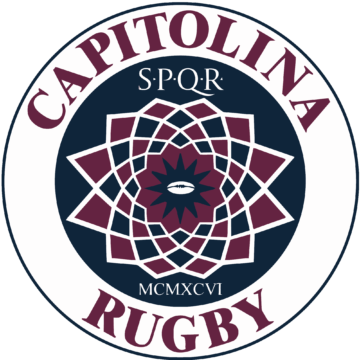 UNIONE RUGBY CAPITOLINA