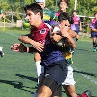 vs Arnold 6/10/19-A.Agosta