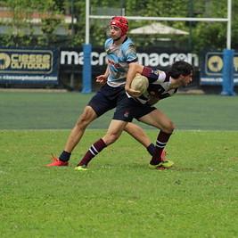 vs Lazio 20/6/21